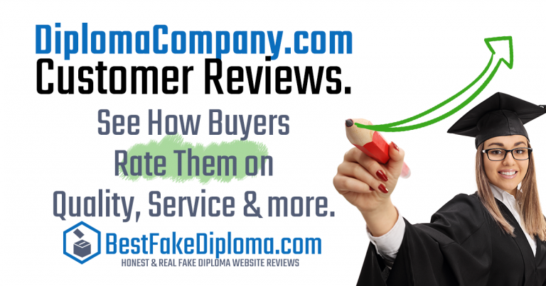 diplomacompany.com scam, diplomacompany.com legit, diplomacompany.com reviews, diplomacompany.com customer reviews, diplomacompany.ca reviews, diplomacompany.co.uk reviews, diplomacompany.in reviews, diplomacompany.ca reviews